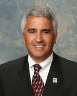 Rick Vaccaro