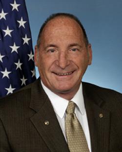 Michael Segala