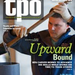 rticle-cover