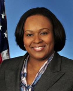 Lori Wilson President