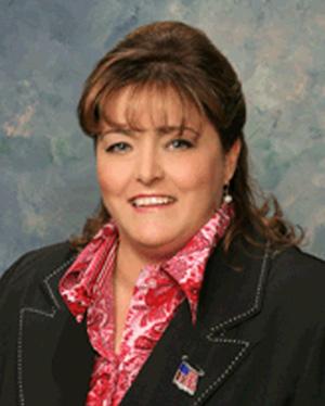 Catherine Moyn