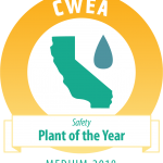CWEAAwards_PhotoBadges_FINAL_Safety_M_green