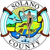Solano County Seal_ small